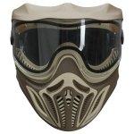 Paint Ball Mask